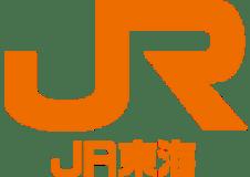 東海 運行 状況 jr